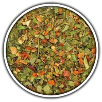 Virginia BBQ 150 Gramm