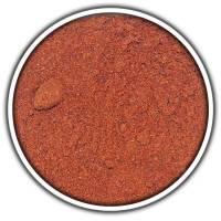Kashmiri Chilli Powder 160 Gramm