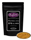 African Rub 200 Gramm
