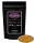 African Rub 500 Gramm
