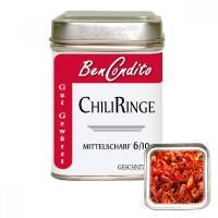Chiliringe
