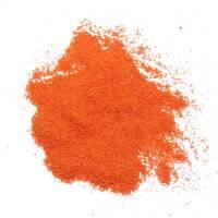 Paprika ( Paprikapulver ) Delikatess