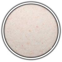 Rosa Punjab Salz ( bekannt als Himalaya Salz )  fein...